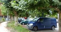 Parking des 7 Monts