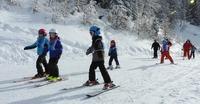 Ecole de Ski Français de La Norma