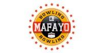 "Bowling ""Le Mafayo"""