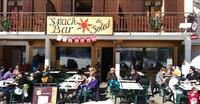 Le Bar du Soleil