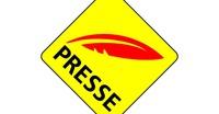 "Tabac - Presse ""La Marmotte tricotte"""