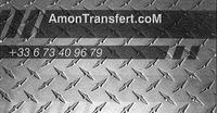 Amon Transfert