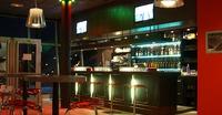Bar Le 1480