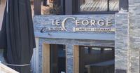 Le George
