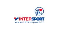 Intersport Centre Station et Vanoise Pied des pistes
