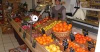 Sherpa Alimentation Services La Croisette
