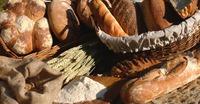 Boulangerie La Mie des Bruyères