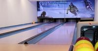 """Bowling - """" Pôle Sports et Loisirs"""""""