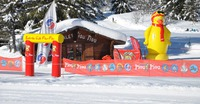 Ecole du Ski Français de Praz de Lys