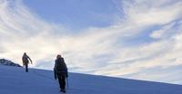 François Hivert - Guide de haute montagne