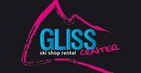 Gliss Center