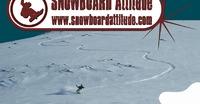 LIPS Olivier, Moniteur de ski indépendant