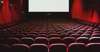 Cinéma Le Clos