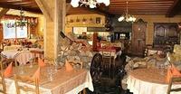 Restaurant de la Couronne