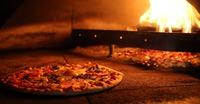 L'Eterle Restaurant Pizzeria