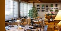 Hôtel-restaurant Le Chalet