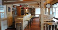 Restaurant Bagatelle 2