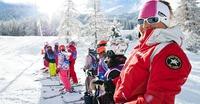 Ecole de Ski Français de Val Cenis
