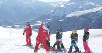 Ecole de Ski Français de Termignon
