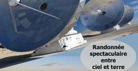 Rando 05 - René Sarrazin