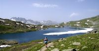 Bureau des Guides de Montagne