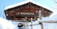 Bar La Bournerie
