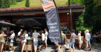 7Peaks Brasserie & Bar