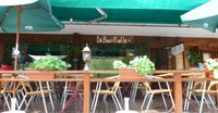 Restaurant La Bouillotte