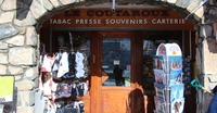 Tabac presse Le Coutaroux