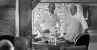 Restaurant René et Maxime Meilleur ***