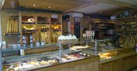 Boulangerie Patisserie Ledemé