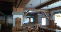 Restaurant Bar le Mont Pelat
