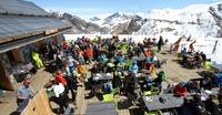 L'Alpe