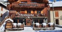 L'Avalanche & Co