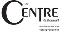 Le Centre