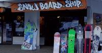 Planète Montagne - Snowboard Shop