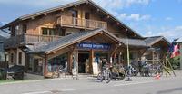 Bérod Sports (Le Village)