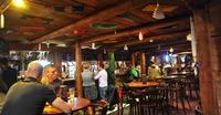 Bar le Chaudron