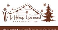 Le Refuge Gourmand