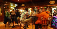 Bar Pub L'Avalanche