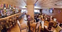 Nazca Bar & Food