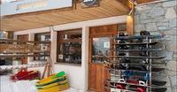 Snow and Ski - Sport 2000