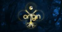 Orygin
