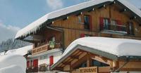 Loc Hôtel Alpen Sports