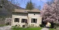 Village Vacances - La Jacine