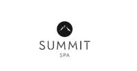 Summit Spa