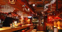 Bar La Grassolle