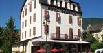 Bar Brasserie Bellevue
