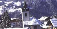 Rossat-Mignod (Sherpa)