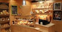 Boulangerie - Pâtisserie Le Tiennolet